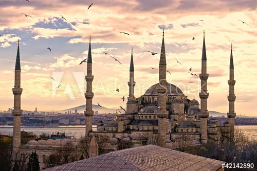 masjid,ibadah, sholat malam, sholat tahajjuad