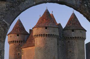 istana, lngit, dinding