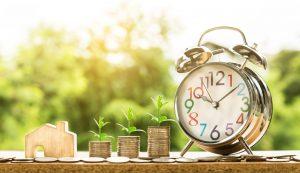 akuntansi, uang, duit, jurnal, kertas, angka