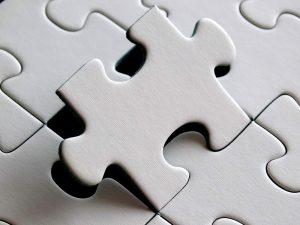 unsur, puzzle, lengkap