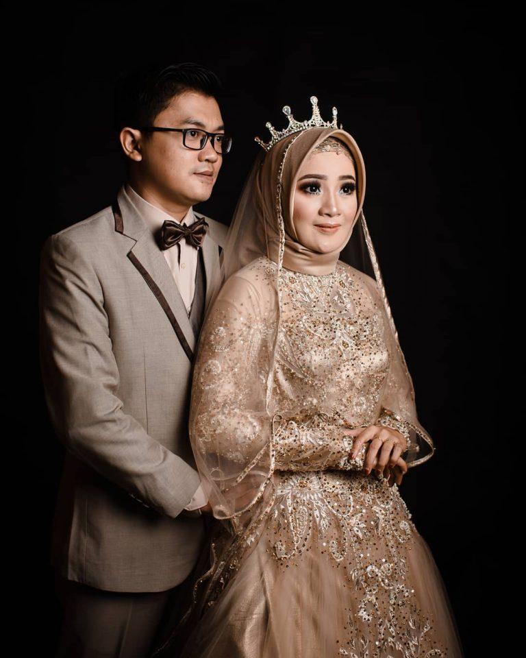 Jasa Wedding Organizer Solo