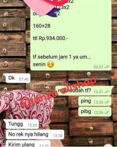 WhatsApp Image 2019-08-03 at 14.19.53 (3)