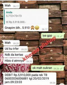 WhatsApp Image 2019-08-03 at 14.19.53 (4)