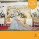 paket wedding organizer bandung, paket pernikahan bandung