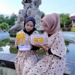 jual sarang madu murni asli, jual sarang madu sidoarjo, jual sarang madu solo, jual saarang madu seluruh indonesia