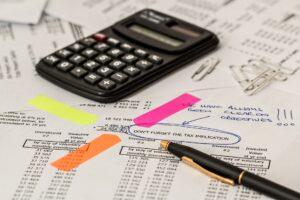 akuntansi, jurnal akuntansi, juranl umum, jurnal khusus
